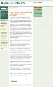 BnB_AJCA_200402