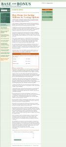 BnB_vested_options_200402
