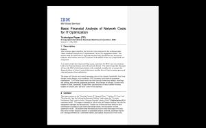 Freedman Network